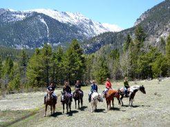 horseback-riding-colorado-004-2