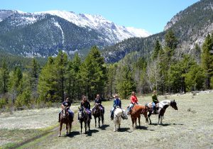 horseback-riding-colorado-004-2