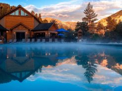 relaxation-pool-mt-princeton-hot-springs-resort
