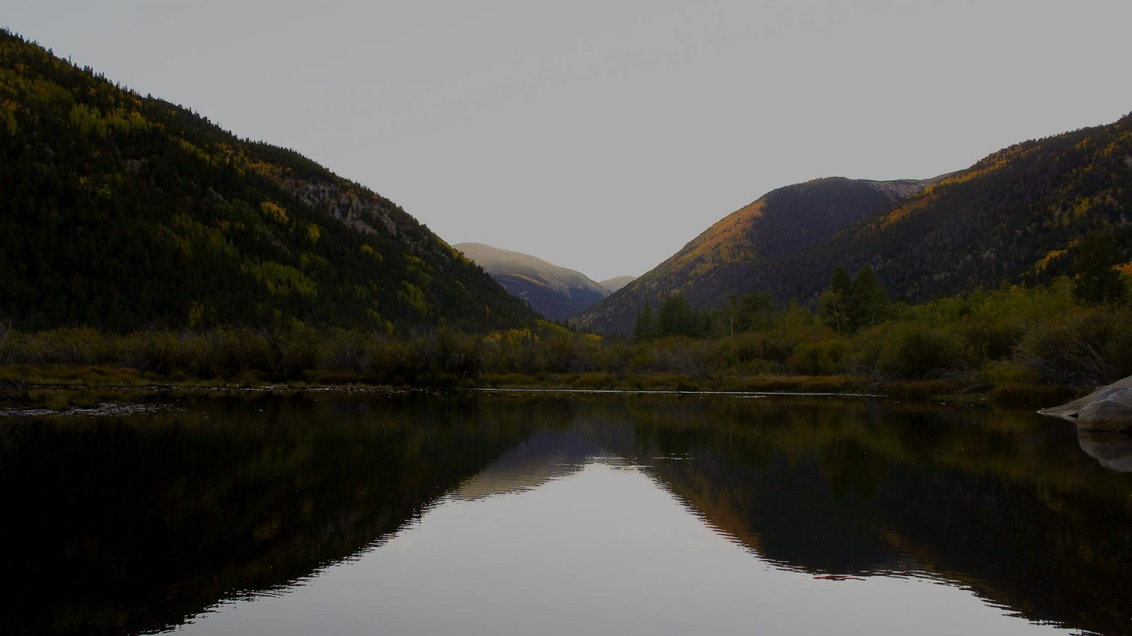 2021 Camp & Soak May Lodging Special