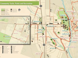 whipple-trail-map