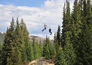 zip-line-tour-colorado-003-2